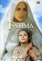 Spustit online film zdarma Fatima
