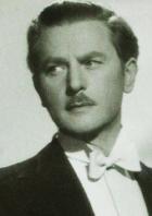 Anton Walbrook
