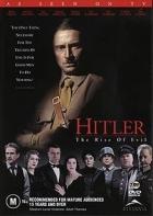 Hitler: vzestup zla (Hitler: The Rise of Evil)