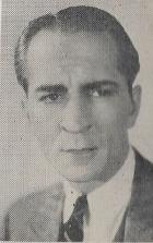 Ralf Harolde