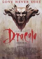 Drákula (Dracula)