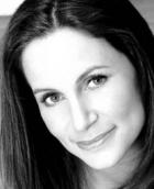 Cindy Katz