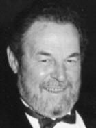 Kenneth Peach