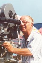 Sergio D'Offizi