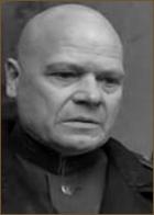 Alexandr Afanasjev