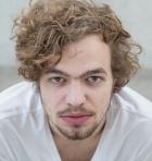 Tomáš Havlínek
