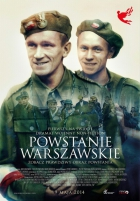 Varšavské povstání (Powstanie Warszawskie)