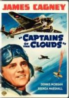 Kapitáni oblaků (Captains of the Clouds)