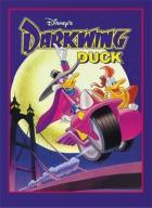 Detektiv Duck (Darkwing Duck)