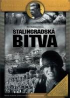 Bitva o Stalingrad (Stalingradskaja bitva)