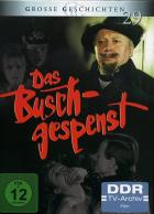Přízrak v křoví (Das Buschgespenst)