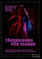 Tänzerinnen für Tanger