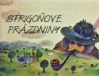 Strigôňove prázdniny