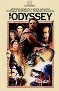 Odysseus (The Odyssey)