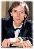 Igor Ardašev