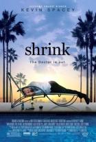 Cvokař (Shrink)