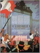 Kdyby mi Versailles vyprávěly (Si Versailles m'était conté)
