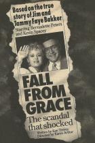 Pád do nemilosti (Fall from Grace)