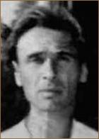 Michail Ščerbakov