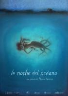 La noche del océano