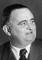 Fritz Imhoff
