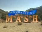 Vzpomínky na M.A.S.H.