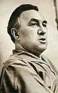 Fritz Diez