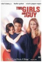 Dvě dívky a jeden muž (Two Girls and a Guy)