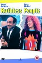 Bezcitní lidé (Ruthless People)