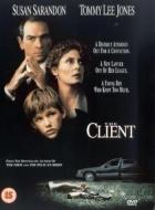 Nebezpečný klient (The Client)