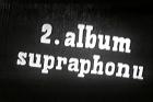 Album Supraphonu 1963