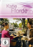 Katie Fforde: Láska na vysočině (Katie Fforde: Eine Liebe in den Highlands)