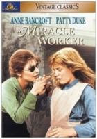 Kouzlo doteku (The Miracle Worker)