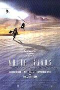 Bílé písky (White Sands)