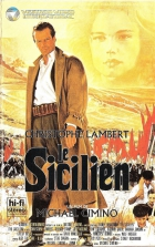 Sicilián (The Sicilian)