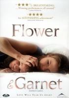 Květiny a granáty (Flower & Garnet)