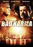 Špatná karma (Bad Karma)
