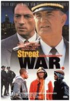 Válka v ulici (In the Line of Duty: Street War)