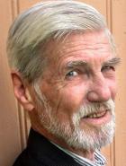 Roy Bjørnstad