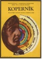 Koperník (Kopernik)