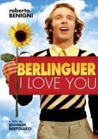 Berlinguer tě má rád
