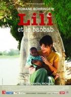 Lili a baobab
