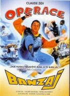 Operace Banzaj (Banzaï)