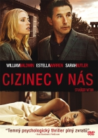 Cizinec v nás (The Stranger Within)