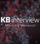 KB Interview