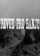 Revue pro banjo
