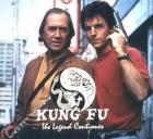 Kung Fu: Legenda pokračuje (Kung Fu: The Legend Continues)