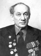 Jefim Gamburg