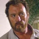 Pat Roach