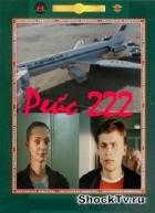 Linka 222